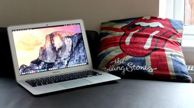 goedkope macbook kopen air