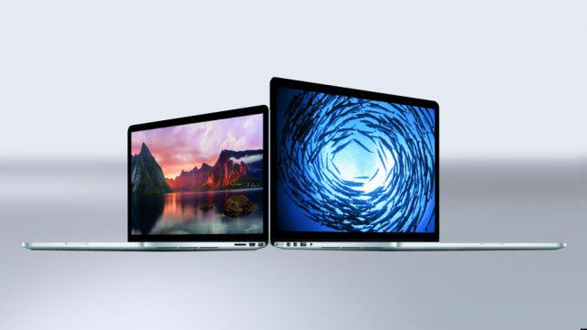 goedkope macbook kopen pro 2014